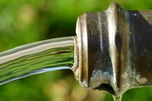 Opasnosti privatizacije voda – resursa 21. veka