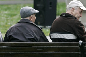 Zelena Stranka podržava penzionere u ostvarivanju njihovih Ustavom garantovanih prava