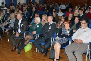 Jedna drugačija politika – Osnovan zeleni odbor u Novom Sadu