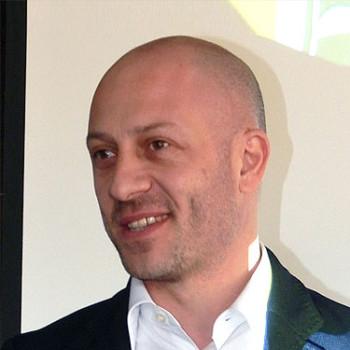 Aleksandar Stanimirović