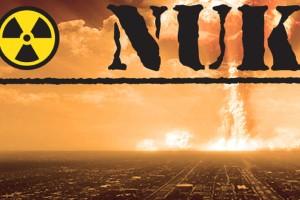 Nuklearne pretnje – situacija zahteva vrisak, a ne samo uzbunu!