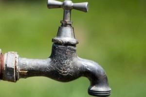 Blog: Privatizacija vodnih resursa ili privatizacija punionica i javnih vodovoda?