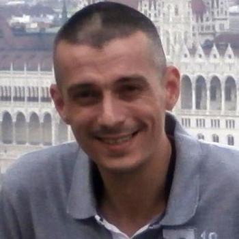 Gradimir Veljković