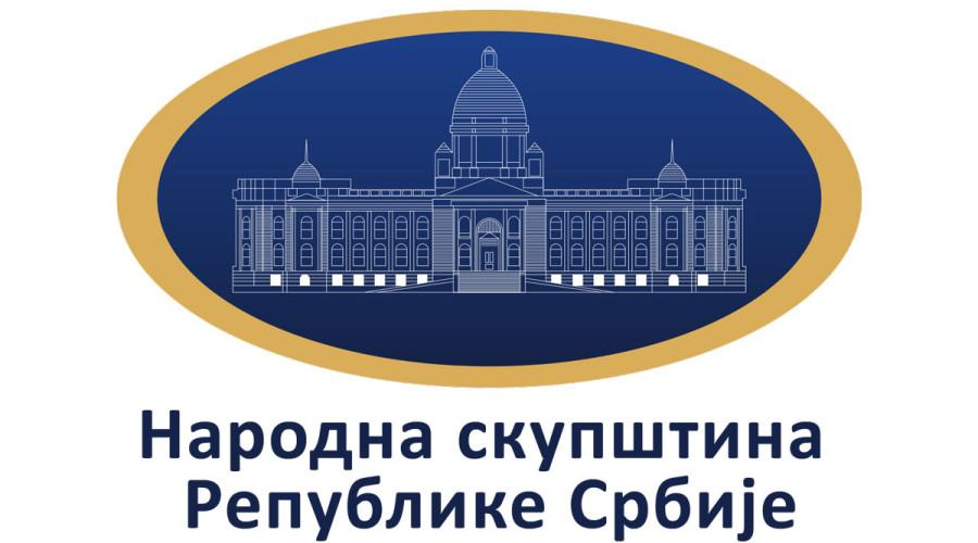 Narodna skupština: mr Goran Čabradi o neophodnosti formiranja posebnog Ministarstva za ekologiju