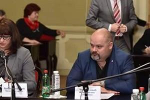 Potpredsednica Zelene stranke predsedavala sednicom Odbora za urbanizam, prostorno planiranje i zaštitu životne sredine u Zrenjaninu
