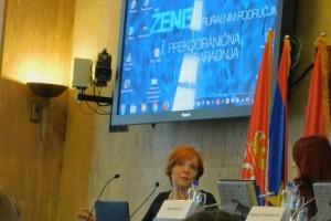 Blog: Položaj žena u ruralnim sredinama