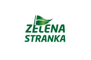 Raspušteni odbori Zelene stranke u Paraćinu, Rakovici i na Vračaru
