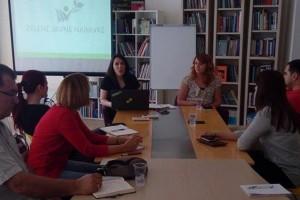 Zelene javne nabavke u Srbiji – uvođenje ekološkog kriterijuma u tenderske procedure