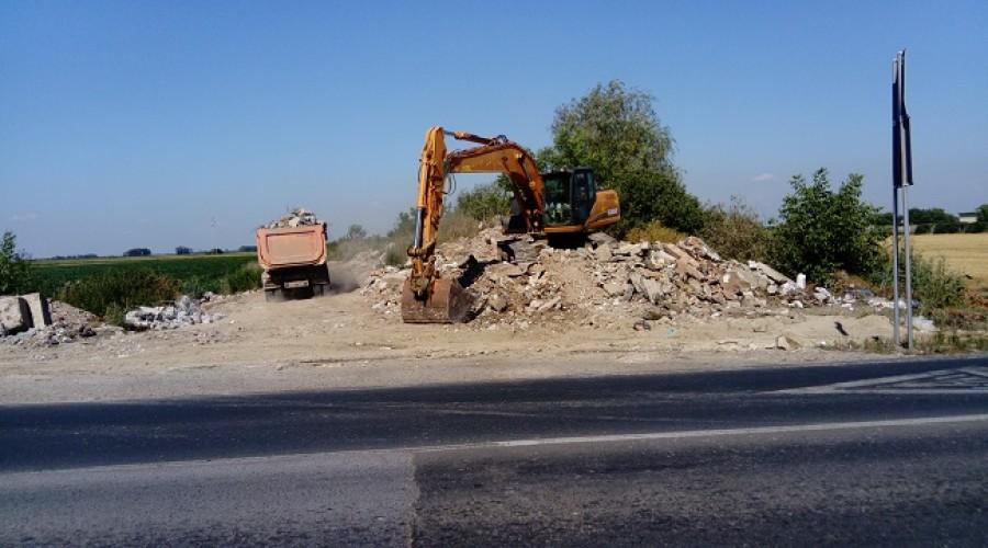 Deponija u Borči (4)