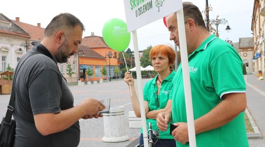 Srbija u zelenom (11)