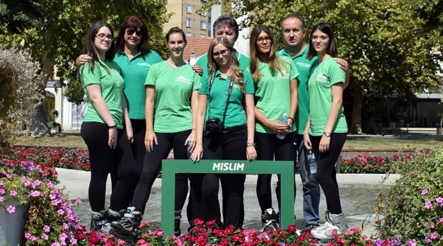 Srbija u zelenom (12)