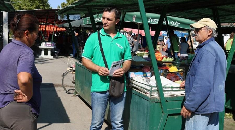 Srbija u zelenom (17)