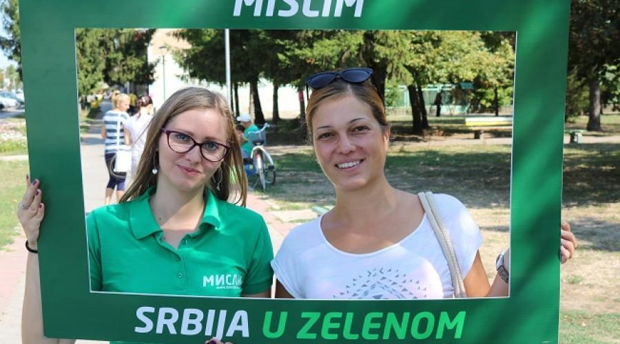Srbija u zelenom (21)