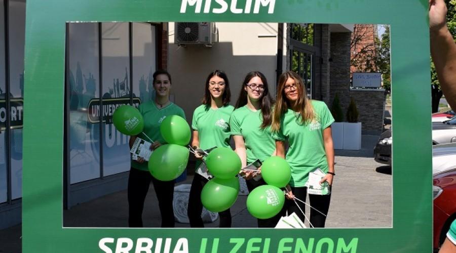 Srbija u zelenom (8)