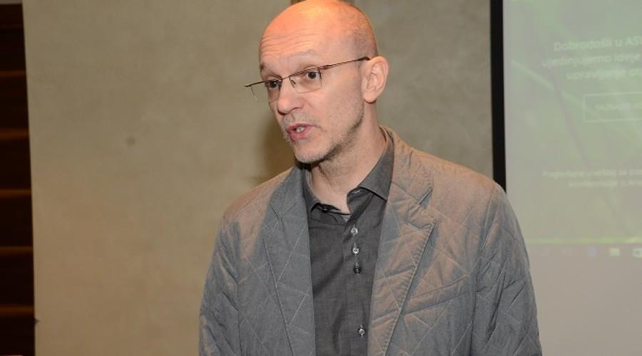 Susret sa Goranom Trivanom (3)