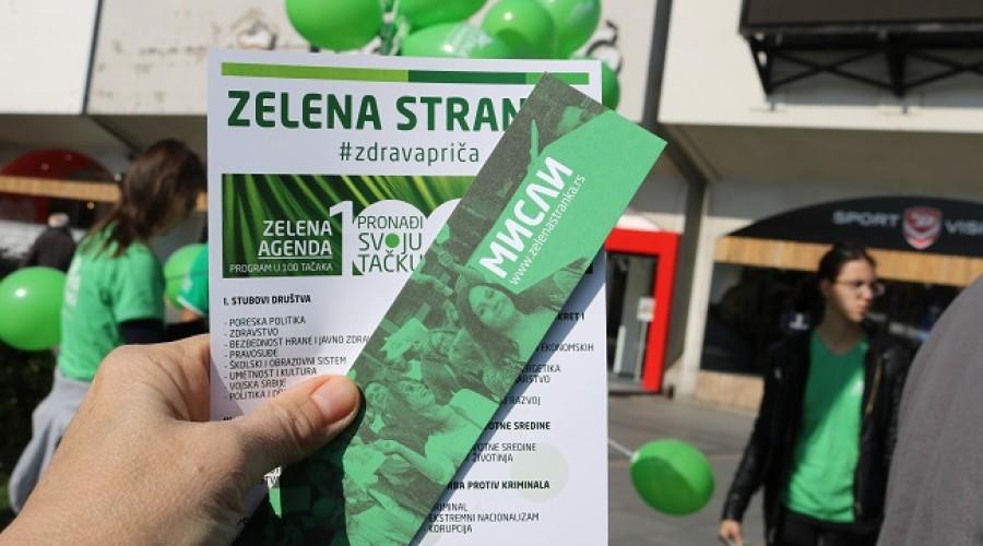 Srbija sve zelenija (7)