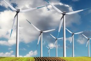 Blog: Umesto da je štedimo, energiju razbacujemo