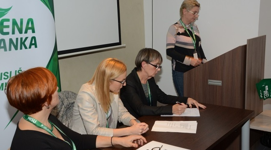 Forum žena (12)