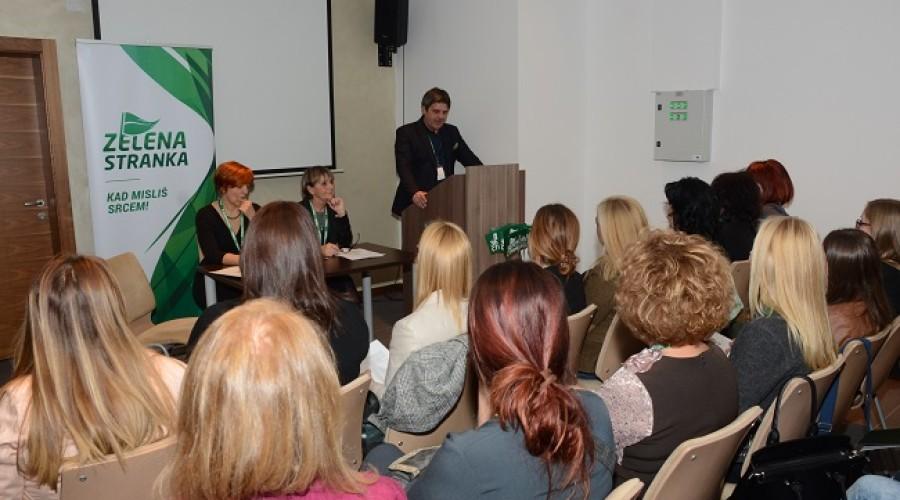 Forum žena (4)