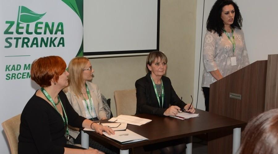 Forum žena (9)