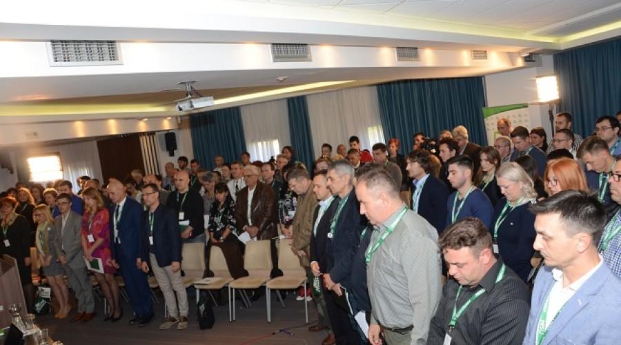 Skupština Srebrno jezero (13)