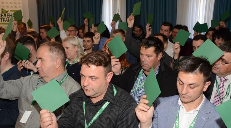 Skupština Srebrno jezero (17)