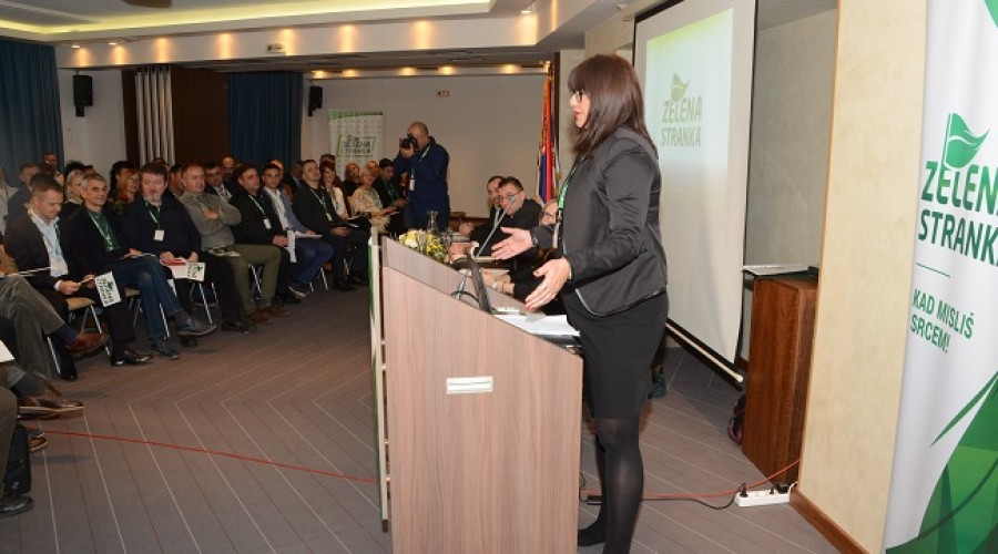 Skupština Srebrno jezero (26)