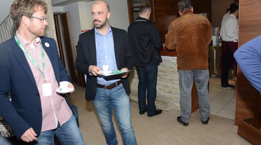 Skupština Srebrno jezero (4)