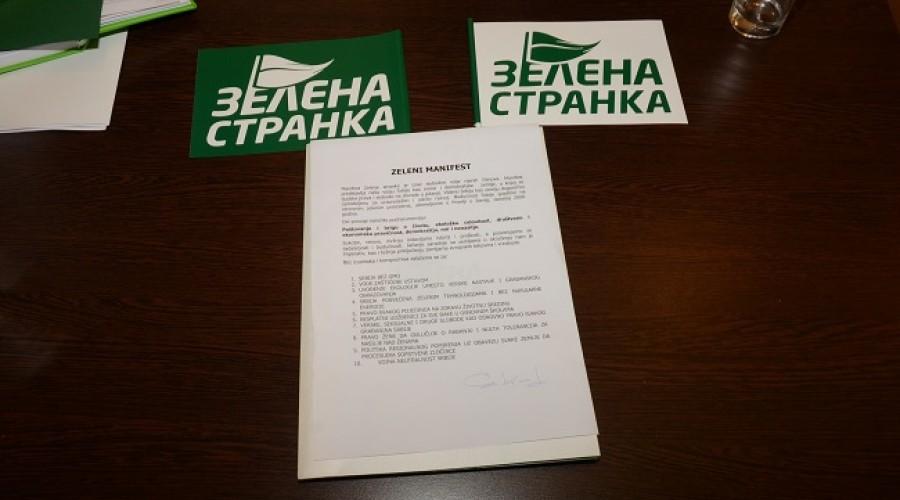 Skupština Srebrno jezero (45)