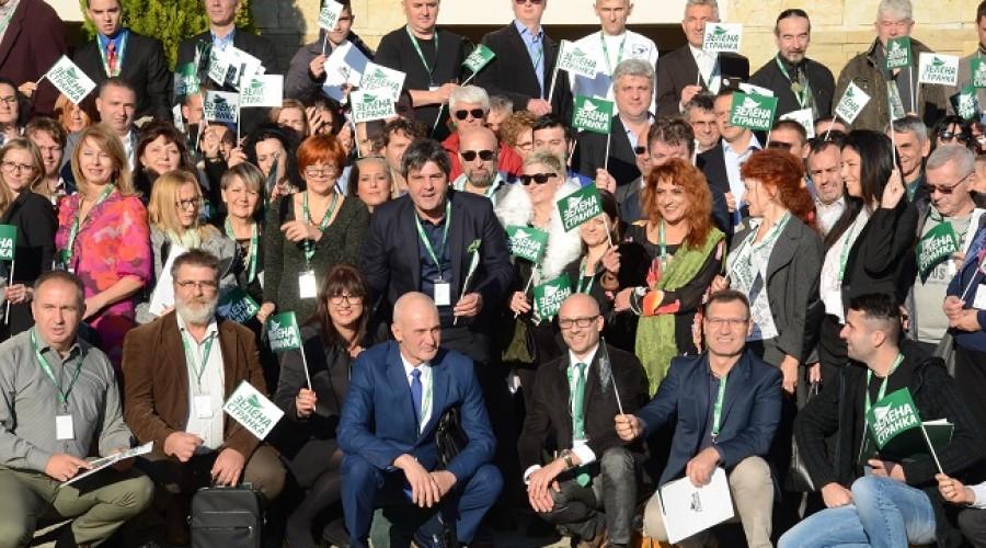 Skupština Srebrno jezero (50)