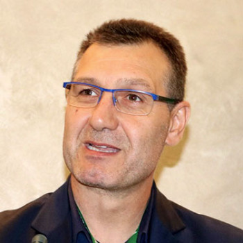 Saša Mihajlović