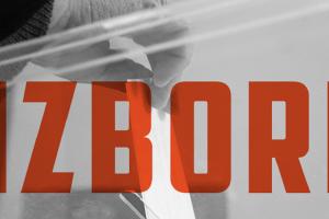 Blog: Neprincipijelne koalicije