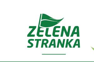 Održana postizborna sednica Predsedništva Zelene stranke