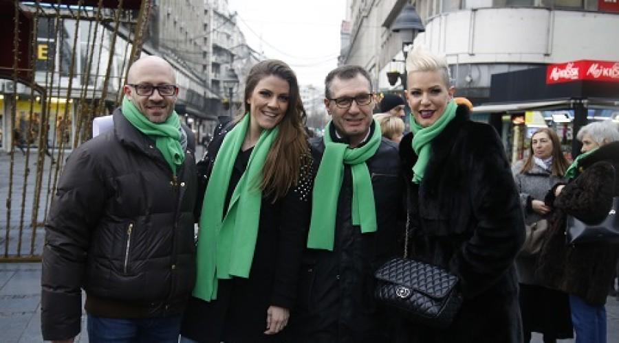 zelena stranka 14.02.2018 (1)