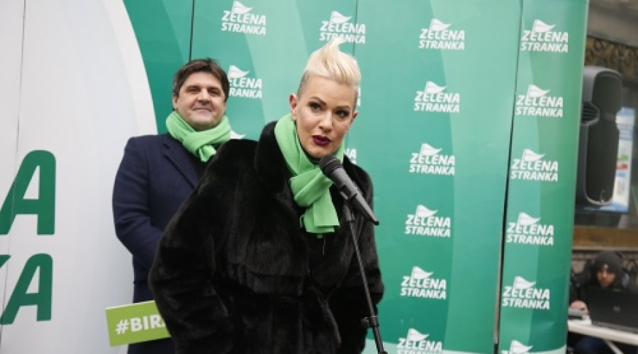 zelena stranka 14.02.2018 (11)