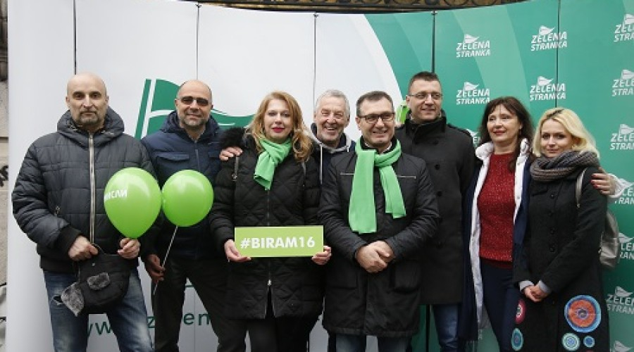 zelena stranka 14.02.2018 (14)