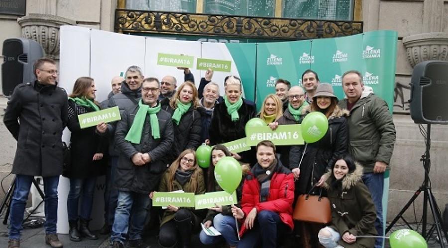 zelena stranka 14.02.2018 (20)