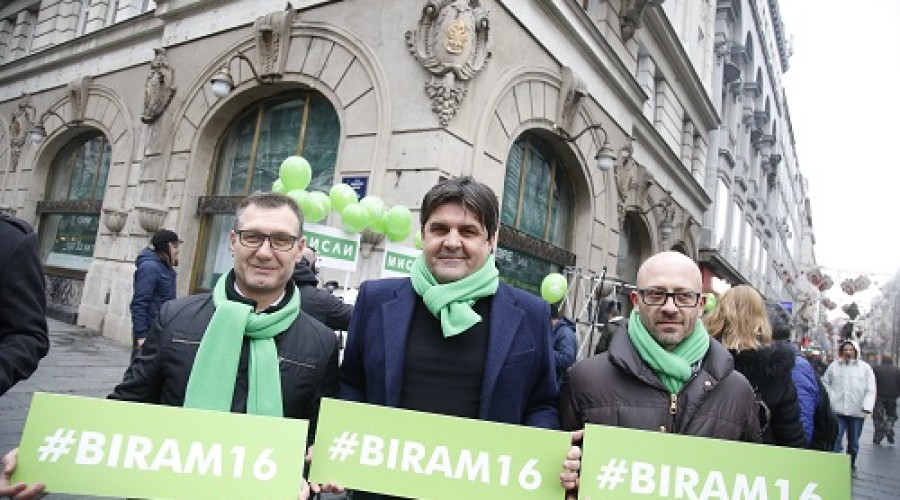 zelena stranka 14.02.2018 (4)