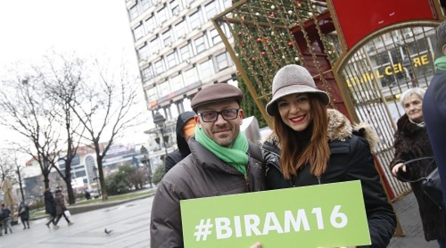 zelena stranka 14.02.2018 (5)