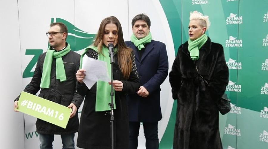 zelena stranka 14.02.2018 (6)