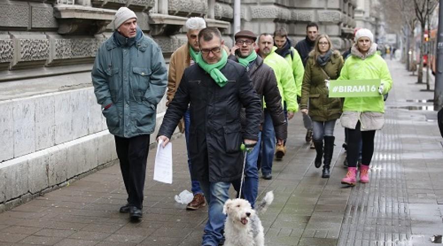 zelena stranka 21.02 (4)