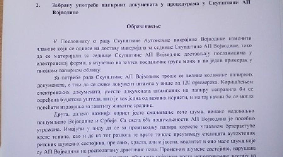 Inicijativa str. 2