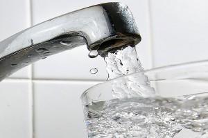 22. mart – Međunarodni dan voda