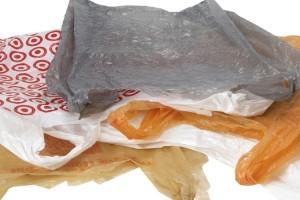 Zelena stranka protiv plastičnih kesa