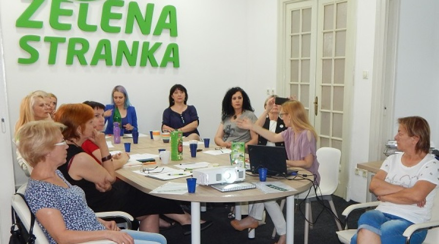 Forum žena (8)