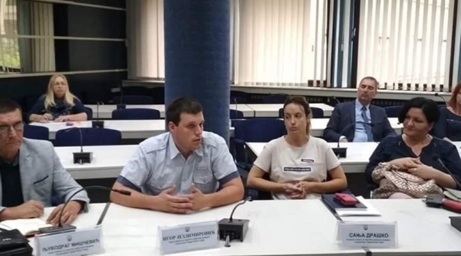Poseta Dragana Jovanova (6)