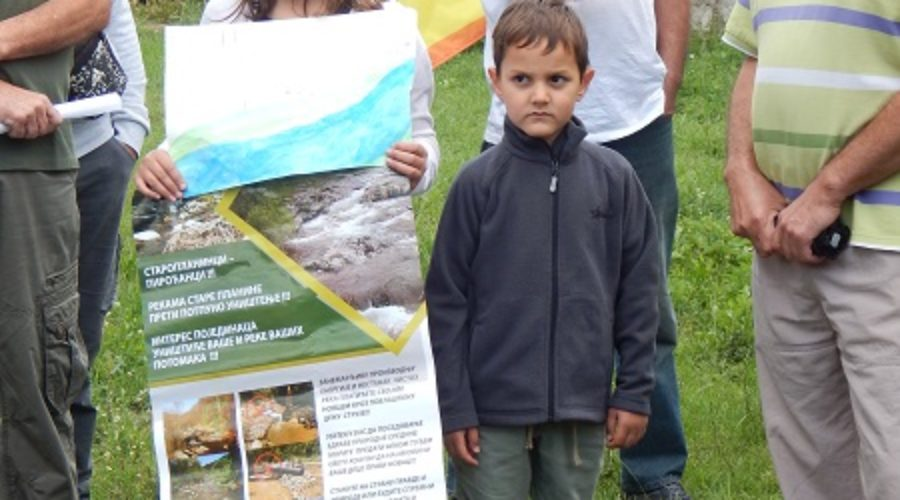 Stara planina - protest (5)