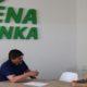 Zelena stranka traži uređenje reciklažne industrije u Srbiji!