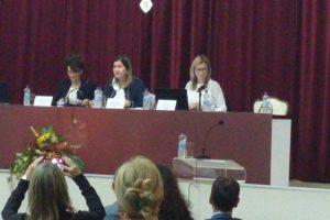 Javne rasprave o Nacrtu zakona o rodnoj ravnopravnosti