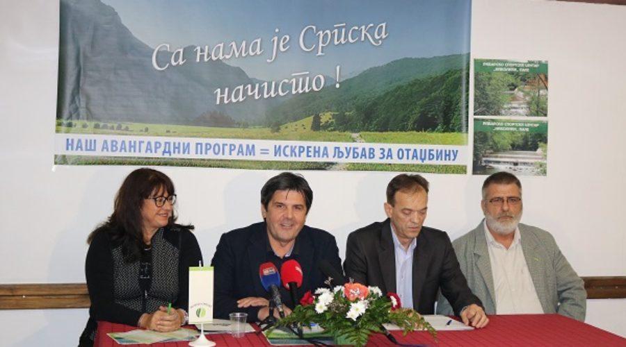 sa Zelenima R. Srpske (3)